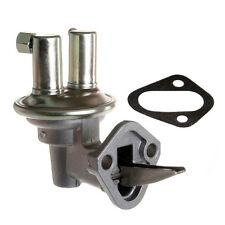 Delphi MF0018 New Mechanical Fuel Pump
