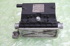 BMW E46 318d 320d 330d E83 X3 2.0d Flow Water Heater Electric Booster 6918806