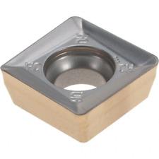 ISCAR Carbide Milling Insert SPMT 100408TR-HQ-M IC808 5606585 (10 Pcs)