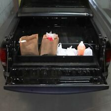 Truck Bed Storage Cargo Organizer fits Dodge Ram 1500 2019-2020 Pickup Container