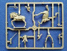 PERRY Miniatures Francese Napoleonico Modello DI COMANDO Dragoni