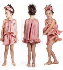 Raspberry plum Girls Outfit BNWT Age  11/12  Yrs ‼️‼️