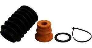 Frt Strut-Mate Boot Kit  Monroe/Expert Series  63622