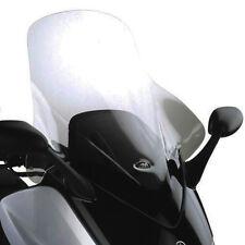 PARABREZZA [GIVI] - YAMAHA T-MAX 500 (2001-2007) - COD.D128ST