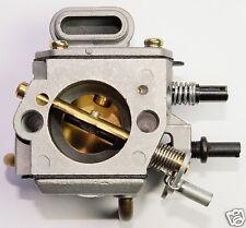 New ZAMA Carburetor Carb For STIHL 029 039 MS 290 MS 310 MS 390 Chainsaws. USA!!