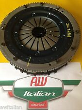 Lamborghini Gallardo Clutch Kit Complete with Flywheel 07L105269F