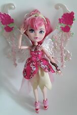 C.A. Cupid Heartstuck RARE Ever After High Doll Excellent Used Cond
