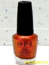 Opi Nail Polish Lacquer Lisbon 0.5fl.oz Nl L21- Now Museum, Now You Don't