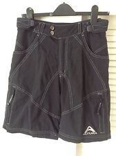 Altura Cycling Shorts with Pockets