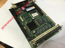 100% test 486/5X86 SBC VER:G1  P/N:430-G1A  (by DHL or EMS) #j1688