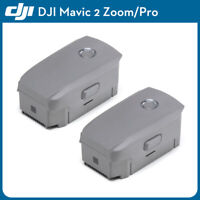 Original DJI Mavic 2 Pro / Zoom Drone Battery 3850mAh Intelligent Flight Battery