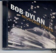 Modern Times [BOB DYLAN][CLASSIC ROCK] MADE IN USA