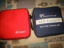 DAE Defibrillatore Da Allenamento Trainer Philips FR2 +