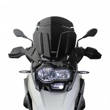 MRA Multi-X-Creen rauchgrau BMW R 1200 GS 13- /ADVENT.14- Windschild Scheibe