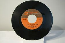 """45 RECORD 7""""- THE KINKS - A WELL RESPECTED MAN"""