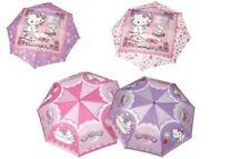Ombrelli per bambine dai 2 ai 16 anni