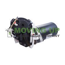 LiftMaster 41D794 Motor with Positioning Sensor Garage Door Opener