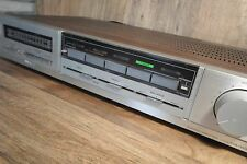 Vintage Hitachi Japan HA- M33 Stereo Amplifier  * Worldwide *