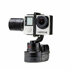 ZhiYun Rider-M Wearable 3-Axis Gimbal Stablizer APP Wireless Control for GoPro