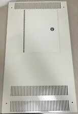 New listing Dukane 110-2770 Box Front Cover