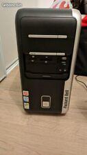 PC Packard Bell IMEDIA H5315 + Ecran