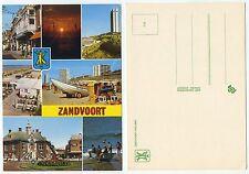 28238 - Zandvoort - alte Ansichtskarte