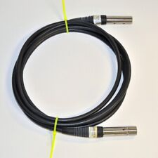 Coherent Medical Laser Flexible Fiber 0606 198 01 Electrical 8 3 Parts As Is