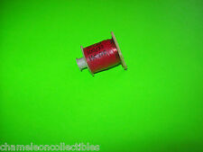 WILLIAMS SS PINBALL MACHINE NOS SOLENOID COIL SFL-20 300-33 1500 DC FOR FLIPPERS