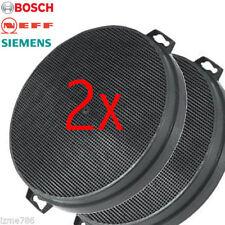 Fours Siemens
