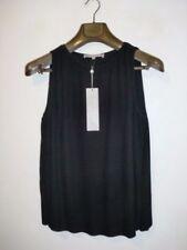 60f8865cabb785 Blouses Fenn Wright Manson Tops & Shirts for Women for sale | eBay