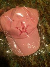 Exclusive Jeffree Star Valentine Hat