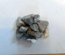 Ladegut, Modellbau Steine, Felsen Felsbrocken 1000g  1:87/1:50/1:32 (N/TTetc.)