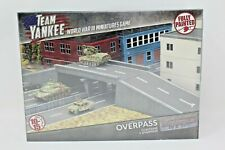 Team Yankee Overpass - BB233