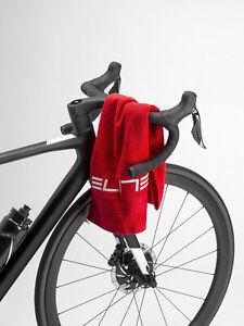 ELITE Zugman training towel