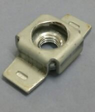 WILLYS MB FORD GPW 5/16 UNC CAGE NUT JA08.4