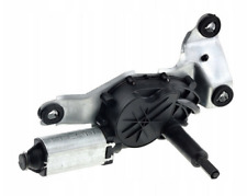 VOLVO V70 MK2 Rear Wiper Motor 8667188 NEW GENUINE