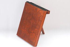 Wet Plate Collodion 10x12 Bath Box & Dipper - Free Shipping