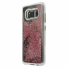 CaseMate Cases for Samsung Galaxy S8 + Plus - Retail Packaging