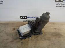 enfriador de filtro de aceite BMW 1 F20 F21 7810481 07 116d 85kW N47D20C 94101