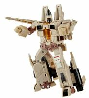 Transformers Generations Selects Voyager Class WFC-GS21 Sandstorm Figure New