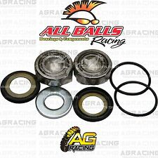 All Balls Steering Headstock Stem Bearing Kit For KTM SX 105 2006 Motocross MX