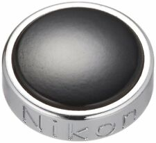 Brand New Unused Nikon AR-11 Soft Shutter Release Button AR11 F3 FM3A FM2 Df