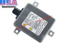 1x HID Xenon Ballast HID Control Unit For Mitsubishi W3T19371 Acura Honda Mazda