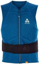 ARVA Factor Jacket Protection Dorsale Pour Ski Snowboard Montagne Sports d'Hiver