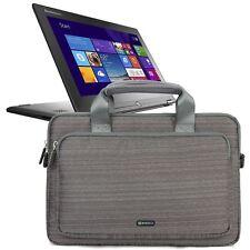 "Briefcase Case Shoulder Cover For 11.6"" Lenovo IdeaPad Yoga 2 (11-inch) Laptop"