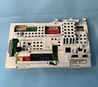 Maytag/Whirlpool Washer Electronic Control Board W10582043 photo