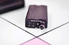 Mx-K2 Cw Auto Memory Key Contoller Morse Code Keyer For Ham Radio Amplifier