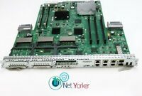 Cisco C3900-SPE250/K9 Services Performance Engine ■FastShipping■