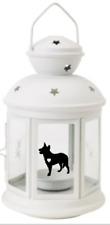 More details for australian cattle dog, gift, white, anniversary, xmas, birthdays, weddings