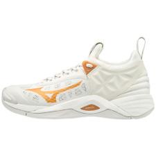 scarpe pallavolo in vendita | eBay